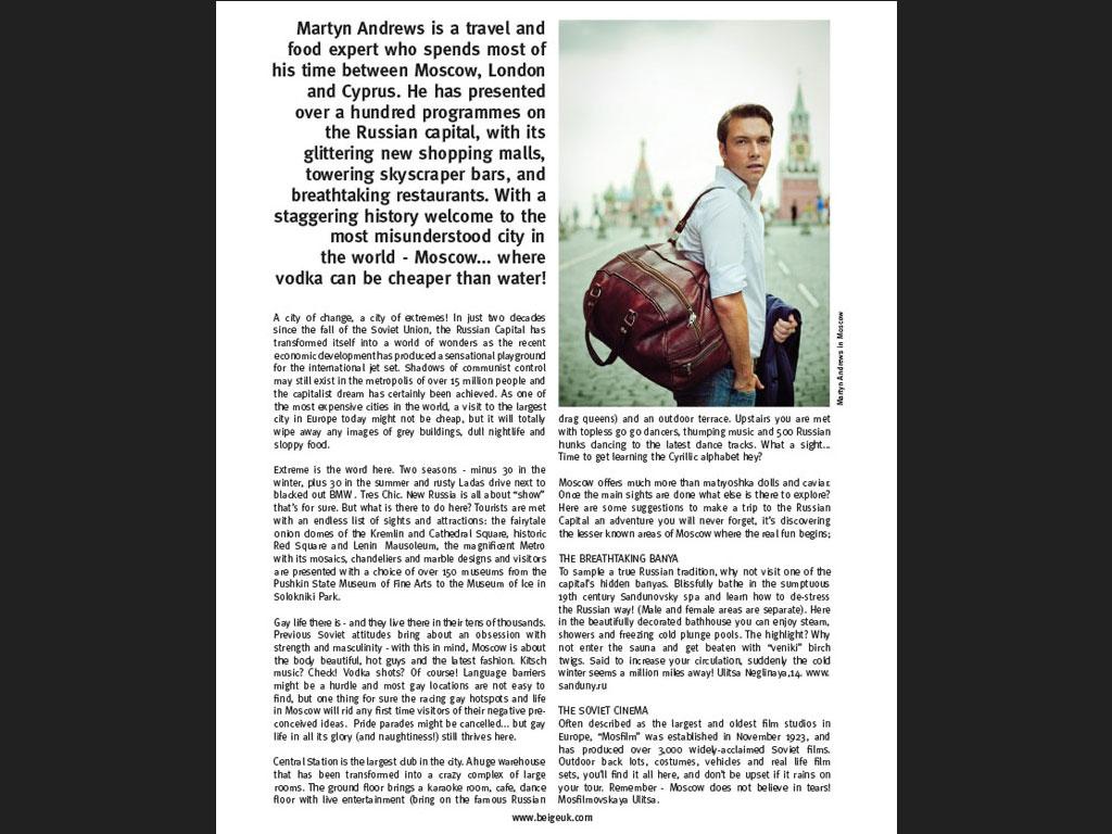 journalism_slide5_alt
